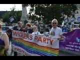 Foyle Pride 2015