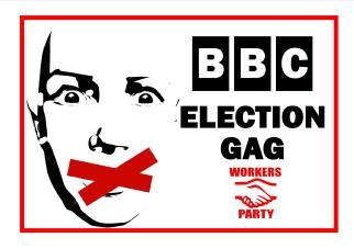 Election Gag