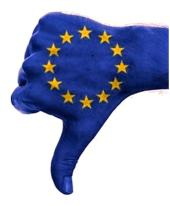 Lexit Vote Leave