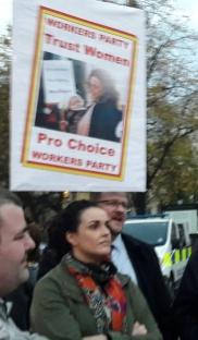 pro-choice-251016