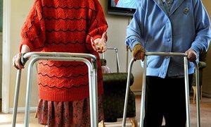 older-care