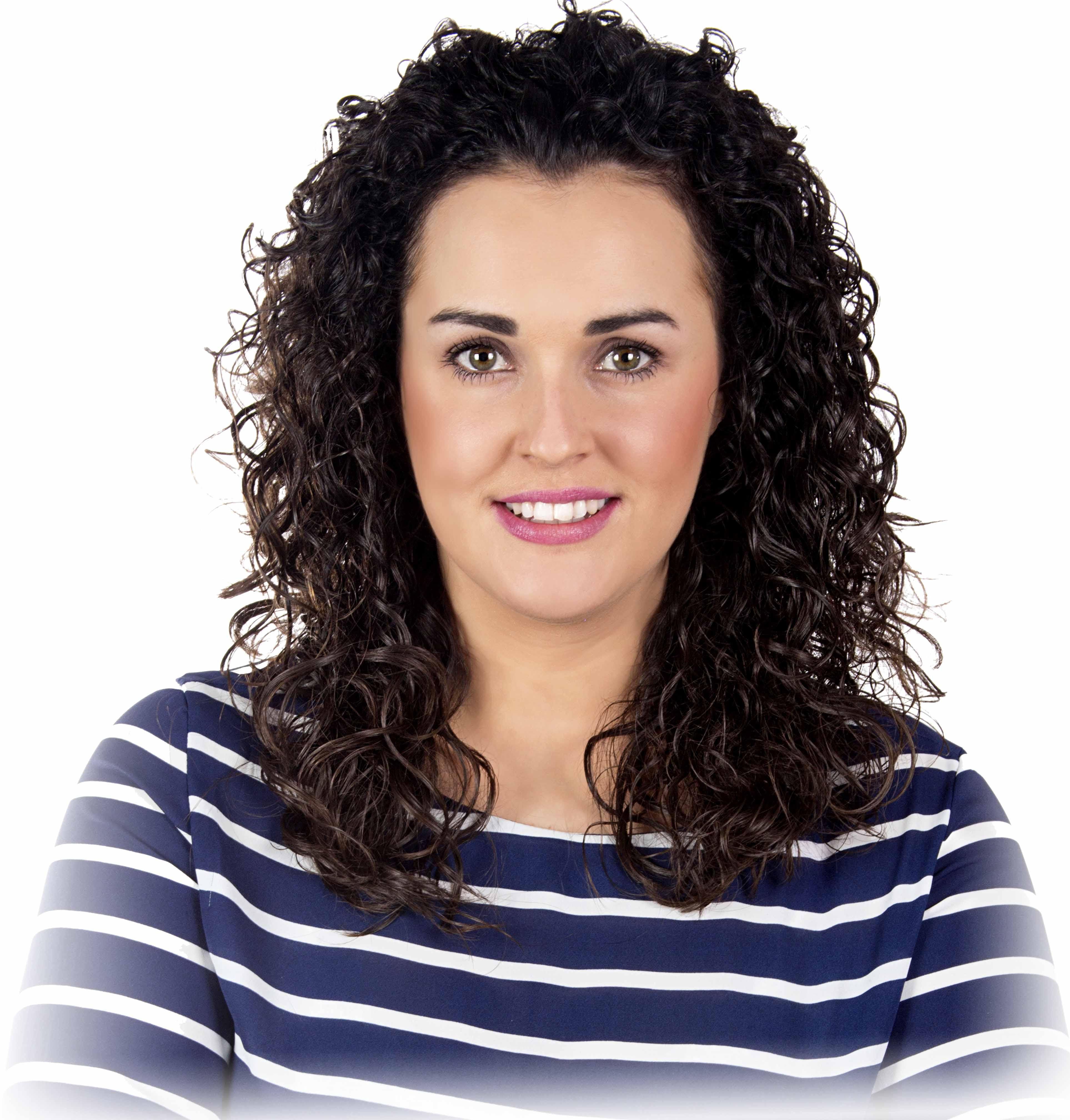 Gemma Weir Workers Party Belfast North