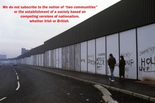 1969-Belfast